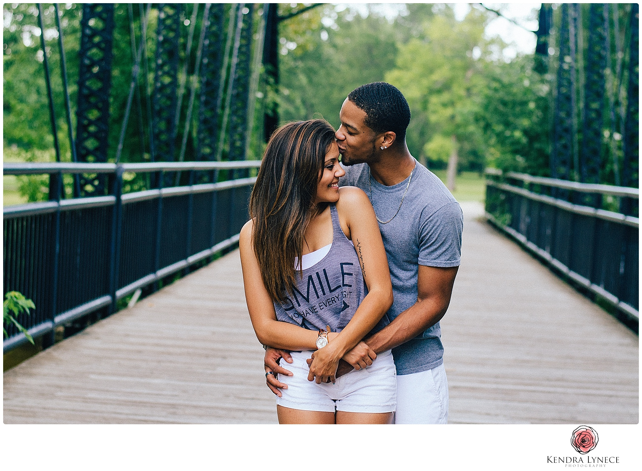 byhalia christian women dating site Connecting singles is a 100% free online dating site where you can make friends and meet mississippi singles find an activity partner, new friends, a cool date or a soulmate, for a casual or long term relationship.